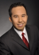 This is a photo of William Vasana. This professional services JACKSONVILLE, FL homes for sale in 32223 and the surrounding areas.
