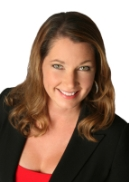 This is a photo of WENDI ALLEN. This professional services JACKSONVILLE, FL homes for sale in 32256 and the surrounding areas.