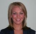 This is a photo of JAMIE SPICER. This professional services JACKSONVILLE, FL 32210 and the surrounding areas.