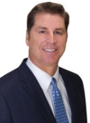 This is a photo of Gordon Rainey. This professional services FLEMING ISLAND, FL 32003 and the surrounding areas.