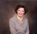 This is a photo of JAN STRINGER. This professional services JACKSONVILLE, FL 32216 and the surrounding areas.