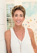 This is a photo of MISSY DEKAY. This professional services PONTE VEDRA BEACH, FL homes for sale in 32082 and the surrounding areas.