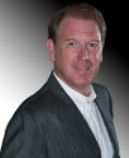 This is a photo of PAUL GRUENTHER. This professional services JACKSONVILLE BEACH, FL 32250 and the surrounding areas.