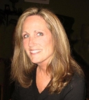 This is a photo of KAY KENNEDY. This professional services PONTE VEDRA BEACH, FL 32082 and the surrounding areas.