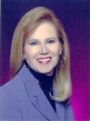 This is a photo of KAREN DYE. This professional services JACKSONVILLE BEACH, FL homes for sale in 32250 and the surrounding areas.