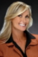 This is a photo of LORI WILFORD. This professional services JACKSONVILLE, FL homes for sale in 32223 and the surrounding areas.