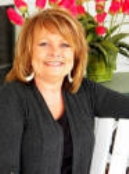 This is a photo of TERESA YARBOROUGH. This professional services MACCLENNY, FL 32063 and the surrounding areas.
