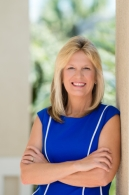 This is a photo of DIANA GRAY. This professional services CALLAHAN, FL 32011 and the surrounding areas.