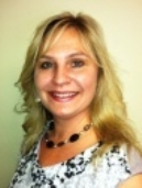 This is a photo of CHARLOTTE MOORE. This professional services ORANGE PARK, FL homes for sale in 32073 and the surrounding areas.