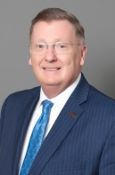 This is a photo of JIM ZELLER. This professional services PONTE VEDRA BEACH, FL homes for sale in 32082 and the surrounding areas.