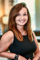 This is a photo of ALICIA OLIVER. This professional services ST. AUGUSTINE, FL 32095 and the surrounding areas.