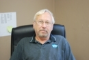 This is a photo of DAN PATTERSON. This professional services JACKSONVILLE, FL 32205 and the surrounding areas.