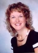 This is a photo of LEIGH DAVIS. This professional services MACCLENNY, FL homes for sale in 32063 and the surrounding areas.