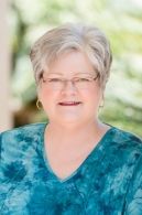 This is a photo of MARY VICKERS. This professional services CALLAHAN, FL homes for sale in 32011 and the surrounding areas.