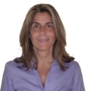 This is a photo of Dawn Humphrey. This professional services JACKSONVILLE BEACH, FL homes for sale in 32250 and the surrounding areas.