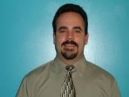 This is a photo of Javier Maxedon. This professional services ST. AUGUSTINE, FL 32092 and the surrounding areas.