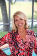 This is a photo of CYANNE GOODWIN. This professional services JACKSONVILLE BEACH, FL homes for sale in 32250 and the surrounding areas.