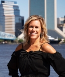 This is a photo of MISSY KAMPMEYER. This professional services JACKSONVILLE, FL homes for sale in 32216 and the surrounding areas.