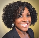 This is a photo of SHEILA RODRIGUEZ. This professional services JACKSONVILLE, FL 32256 and the surrounding areas.
