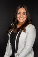 This is a photo of Diandra Lindsey. This professional services JACKSONVILLE, FL 32218 and the surrounding areas.