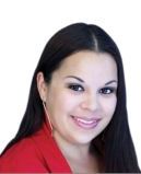 This is a photo of Angela Garcia. This professional services FERNANDINA BEACH, FL 32034 and the surrounding areas.
