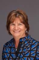 This is a photo of MEREDITH SCHWARZ. This professional services ST AUGUSTINE, FL 32084 and the surrounding areas.