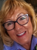 This is a photo of Winifred Kelly. This professional services ST AUGUSTINE, FL homes for sale in 32080 and the surrounding areas.