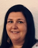 This is a photo of TONYA RICE. This professional services FERNANDINA BCH, FL 32034 and the surrounding areas.