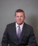 This is a photo of DAVE HEWETT. This professional services FERNANDINA BEACH, FL homes for sale in 32034 and the surrounding areas.