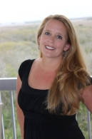 This is a photo of LAURA FREEMAN. This professional services SAINT AUGUSTINE, FL 32086 and the surrounding areas.
