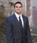 This is a photo of MANNY VELASQUEZ. This professional services JACKSONVILLE, FL homes for sale in 32216 and the surrounding areas.