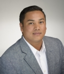 This is a photo of STEVEN LADRIDO. This professional services ST AUGUSTINE, FL homes for sale in 32095 and the surrounding areas.