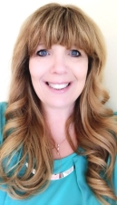 This is a photo of Francine Schill. This professional services JACKSONVILLE BEACH, FL homes for sale in 32250 and the surrounding areas.