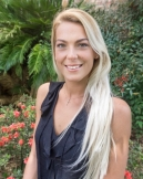 This is a photo of TAYLOR CORLEY. This professional services PONTE VEDRA BEACH, FL 32082 and the surrounding areas.
