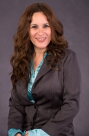 This is a photo of DAMARIS KRUGER. This professional services JACKSONVILLE, FL homes for sale in 32223 and the surrounding areas.