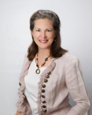 This is a photo of ROSEMARY MURPHY. This professional services JACKSONVILLE, FL 32210 and the surrounding areas.