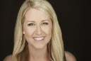 This is a photo of MELISSA BRYAN. This professional services ATLANTIC BEACH, FL 32233 and the surrounding areas.